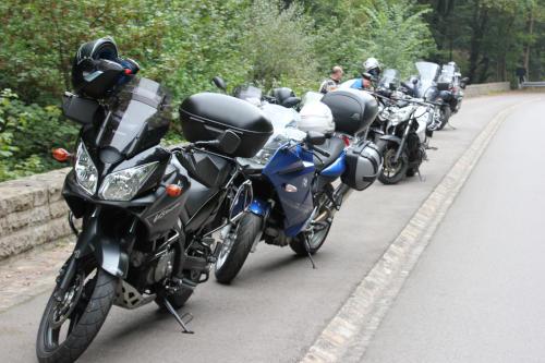 Motorrijbewijspoint Zwolle motorrijbewijs FAQ