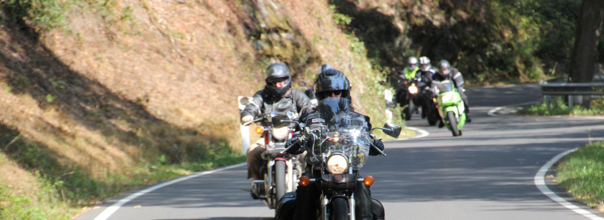 Motorrijbewijspoint Wezep spoed motorrijbewijs