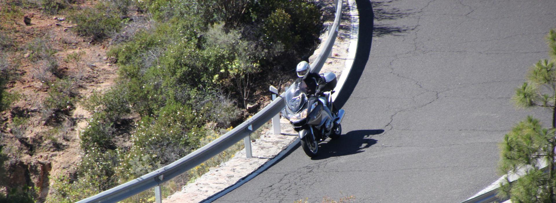 Motorrijbewijspoint Wapenveld snel motorrijbewijs halen