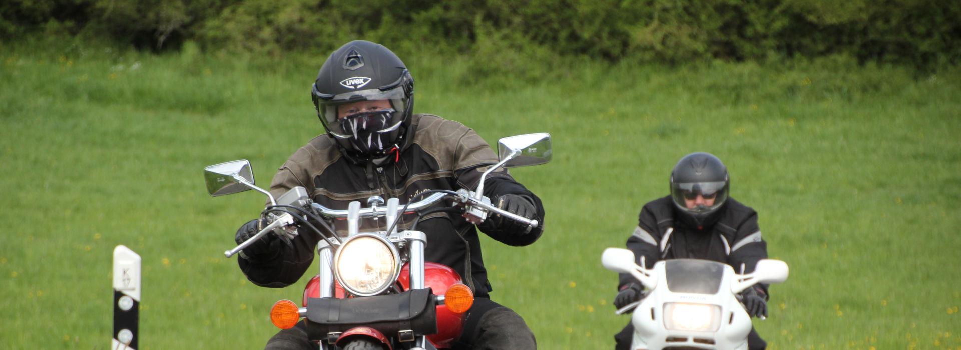 Motorrijbewijspoint Hardenberg snelcursus motorrijbewijs