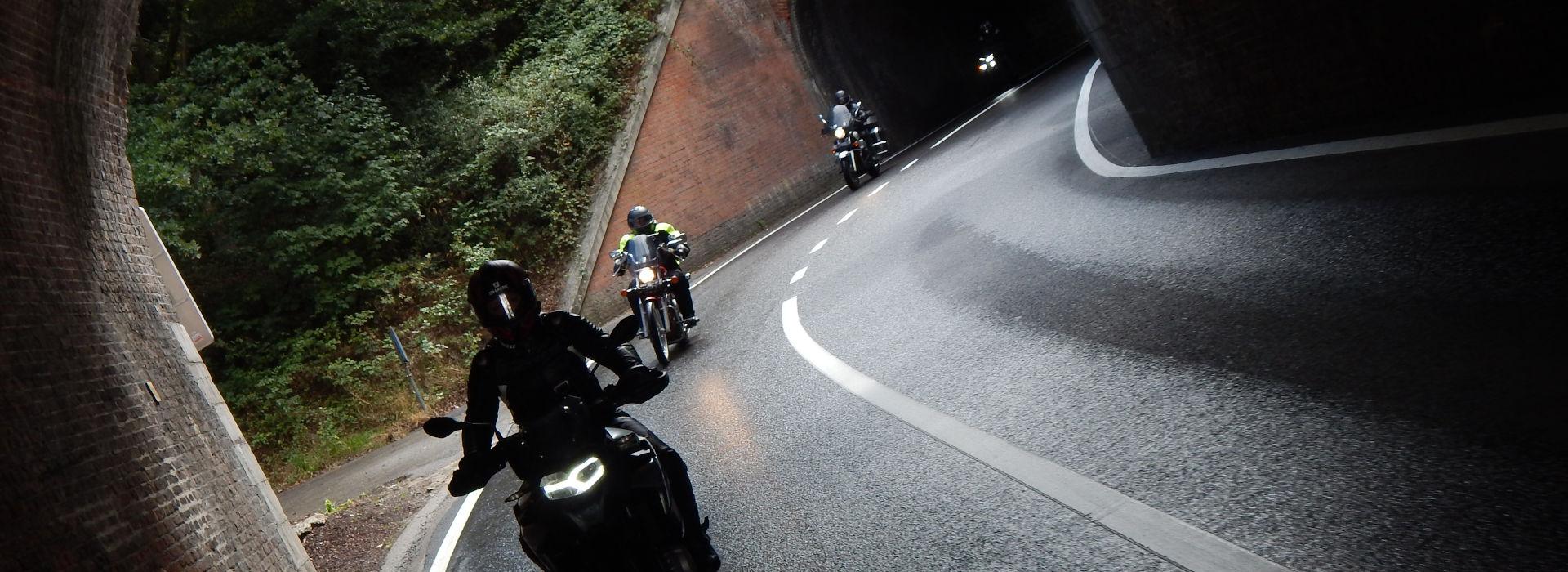 Motorrijschool Motorrijbewijspoint Hoogeveen motorrijlessen