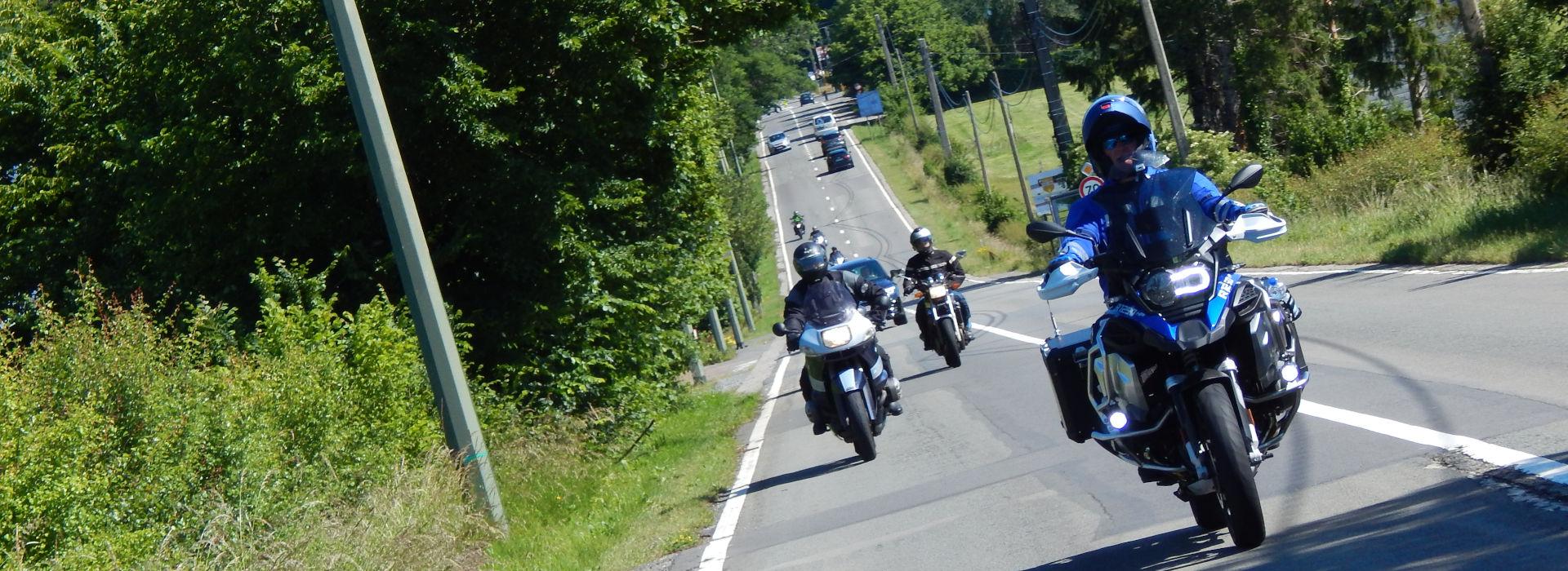 Motorrijbewijspoint Zwolle spoedopleiding motorrijbewijs