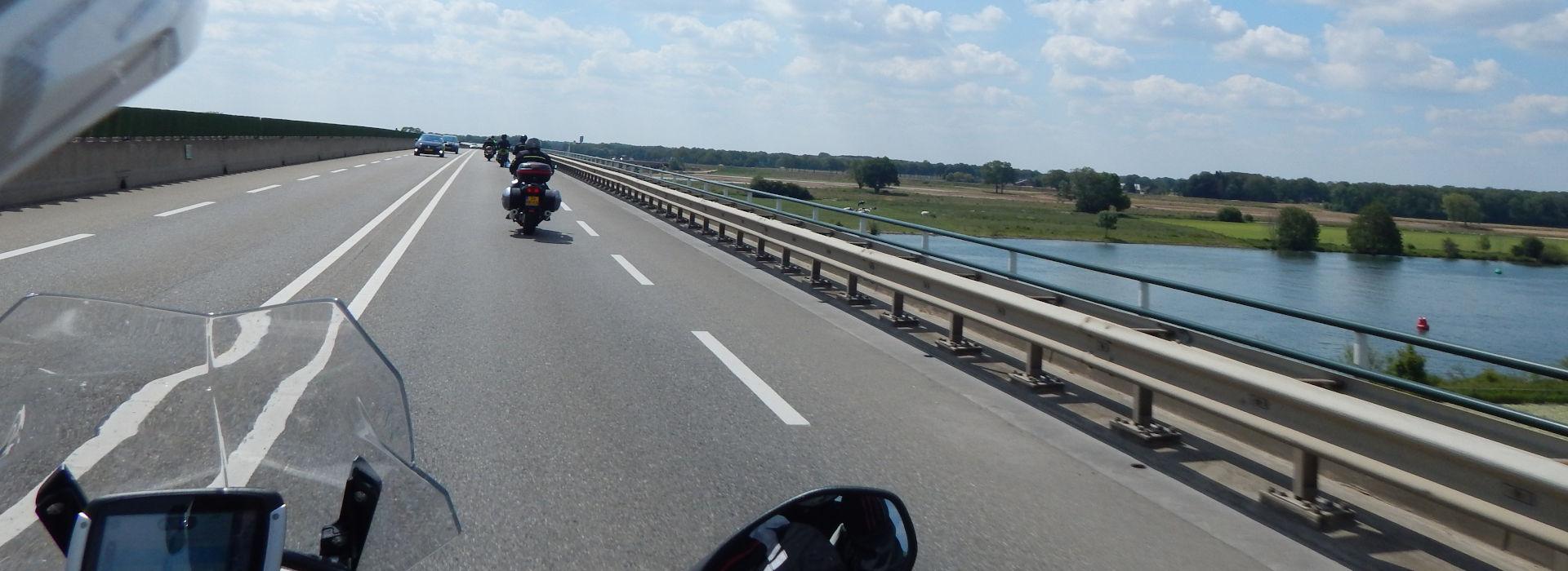 Motorrijschool Motorrijbewijspoint Hattem motorrijlessen