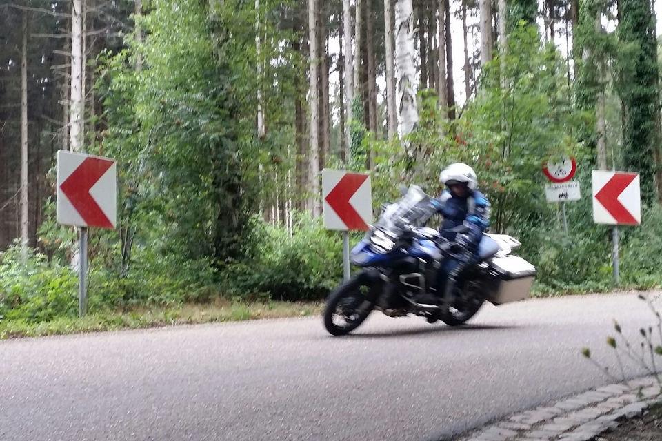 Motorrijbewijspoint Zwolle motorrijbewijs binnen 1 week